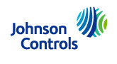JOHNSON CONTROLS SYSTEMS AND SERVICE  ITALY S.R.L.