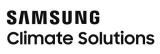 SAMSUNG ELECTRONICS AIR CONDITIONER EUROPE B.V.